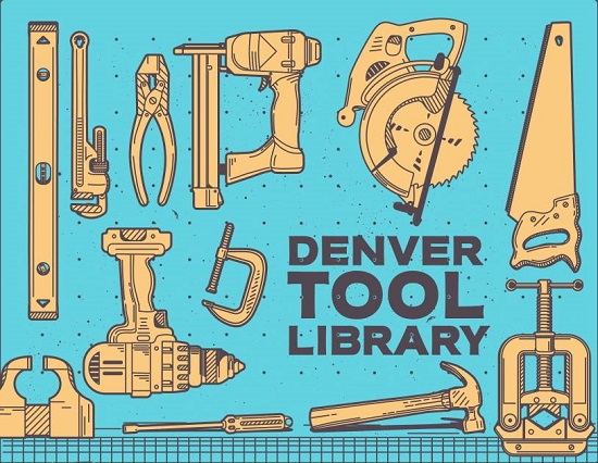 denvertoollibrary