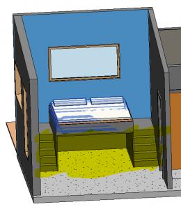 bed_closet_1
