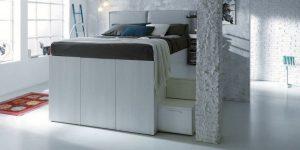 landscape-1445542603-dielle-closet-bed-1